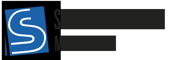 Logo Schinkel de Weerd