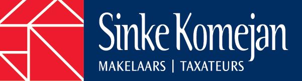 Logo Sinke Komejan